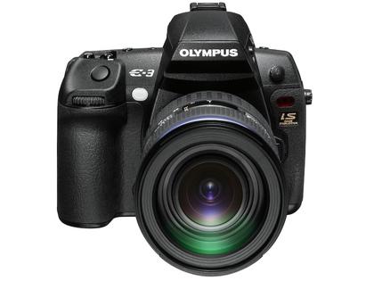 Olympus1_01l